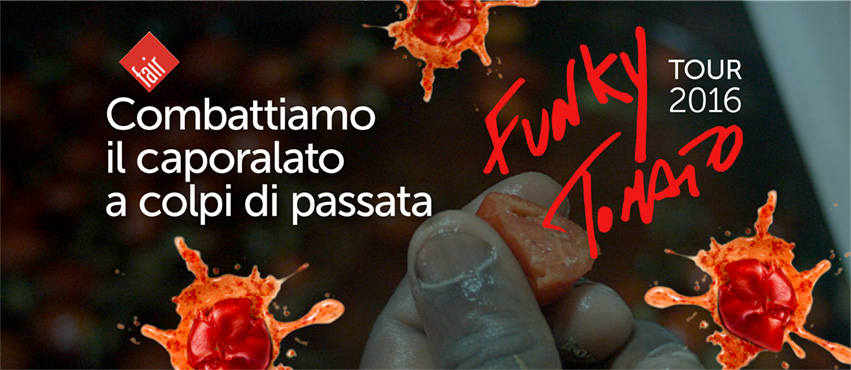 fair-funky-tomato-2016-fb-cover-1
